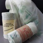 Lady-Plastik-Sacchi-e-Shoppers-1