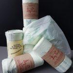 Lady-Plastik-Sacchi-e-Shoppers-4