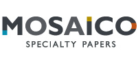 Mosaico-speciality-papers-logo