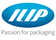 Ilip-logo