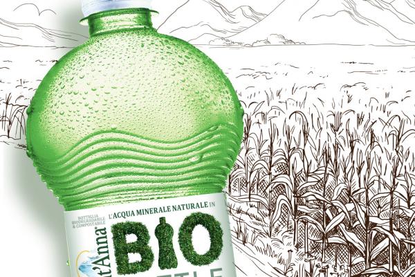 Bio-Bottle-portfolio