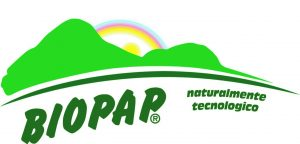 Cartonspecialist-Biopap-logo
