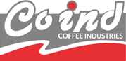 Coind-coffee-industries-logo