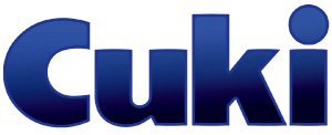 cuki-logo-2