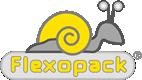 logo-flexopack