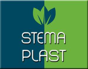Stemaplast-logo