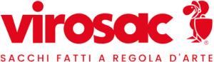 Virosac-logo