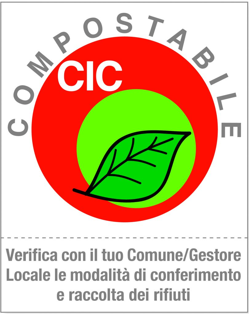 compostabile-CIC-ITALIANO