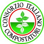 logo_CIC P6