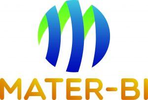 Novamont-mater-bi-logo