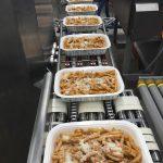 Cartonspecialist-preparazione-pasti-in-vaschette