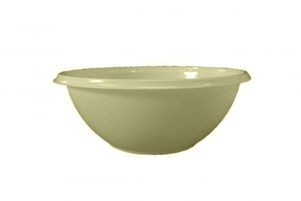 Discom-vaschetta-alimentare-2