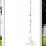Lunipaper-busta-portaposate-retro