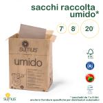 Sumus-Sacchi-raccolta-umido