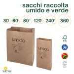 Sumus-sacchi-raccolta-verde-e-umido