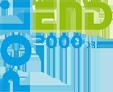 poliend_2000_logo
