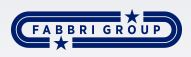 logo_Gruppo Fabbri